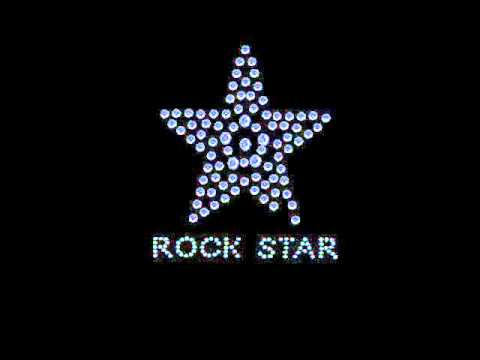 R-Kelly - Rock Star {Feat. Ludacris & Kid Rock}