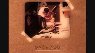 Dave Aju - Away Away