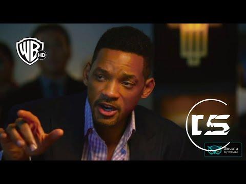 Betting Scene | Focus | Part One