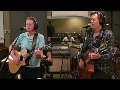 The Bacon Brothers Driver