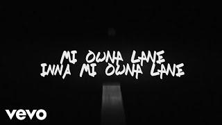 TeeJay - Owna Lane