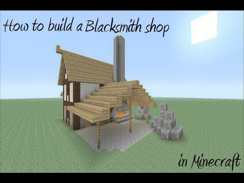 Image Result For Farmhouse Minecraft Blueprint