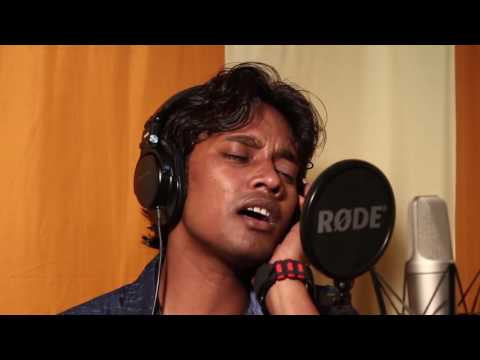Bangla New Song Emon Khan 2017mob: 01937284393