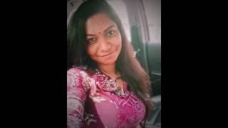 Download Hindi Video Songs - Konji Pesida Venaam #Sethupathi (Cover)