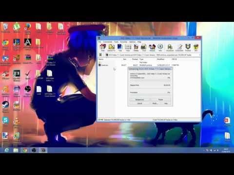 Download AVS Video Editor 7.1 FULL version free (no watermark)