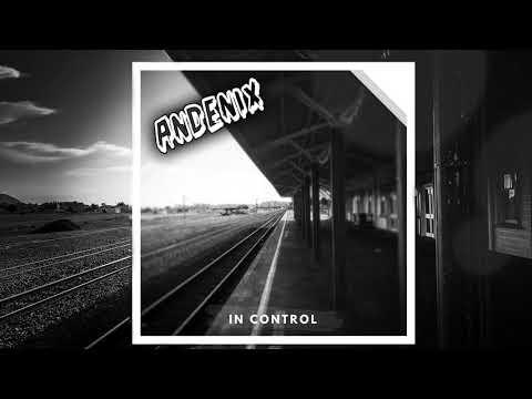 Andenix - In Control