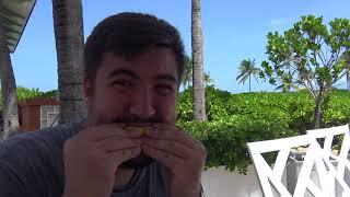 bahamas 6 - аквапарк!