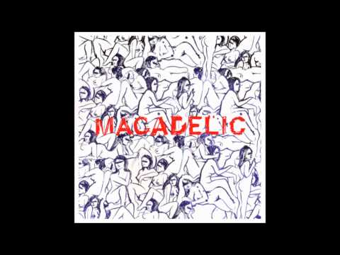 Mac Miller - Ignorant (feat Camron) (prod Cardo) + Lyrics