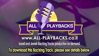 Gambar cover Home | The Chipmunks & The Chipettes | Backing Track - Karaoke