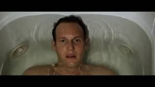 Reckless - Trailer (Patrick Wilson, Lena Headey, Ray Winstone)