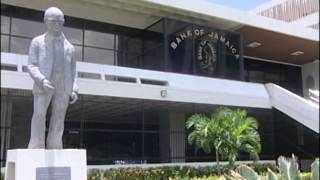 The BOJ promises to defend the Jamaican dollar - OJR MAR 17 2014