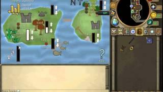 Miscellania Kingdom Money Making Guide