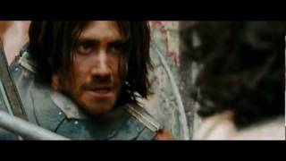 Prince of Persia - The Sands of Time movie free download!!