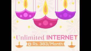 aashi diwali offer 2017
