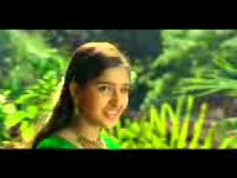 Unaru Unaru -  Malayalam Devotional Song