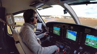 homeward-bound-ifr-flight-vlog