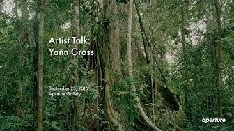 """Yann Gross on """"The Jungle Book"""""""