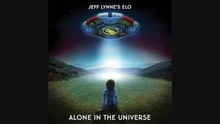 One Step at a Time - Jeff Lynne