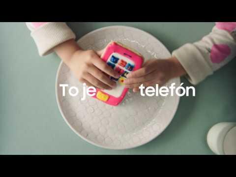Samsung Galaxy S8 a S8 Plus - Objednajte teraz - SK