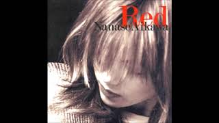 CD (1996/7/3) ディスク枚数: 1 レーベル: カッティング・エッジ 収録時...