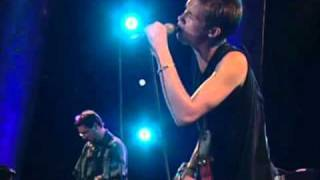 Watch Jonny Lang The Levee video