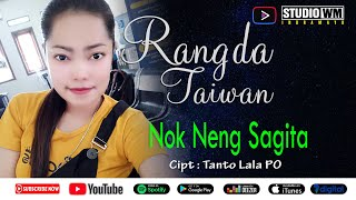 Download Mp3 Rangda Taiwan - Nok Neng Sagita   Musik Wm Studio