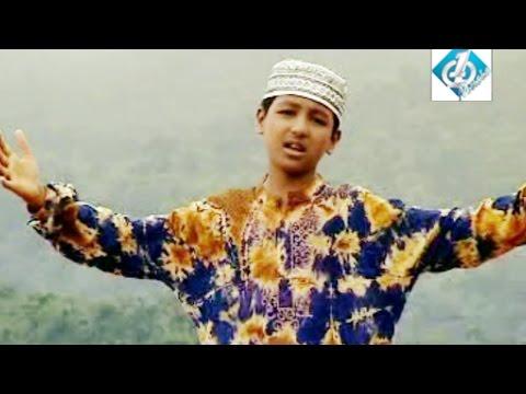 Abdul Alim Songs। দোয়ারে আইসাছে পালকি  Islamic Song । Abu Syed  One Music BD