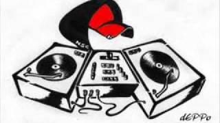 Mix dance 1990-2000