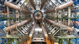 THIS MEGA STREAM WILL BLOW YOUR MIND ABOUT CERN, HITLER, THE COSMOS & MORE!!!