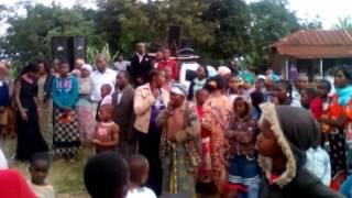 Download Video EV. Richard Chidundo  Yesu Ni zaidi ya hadith MP3 3GP MP4