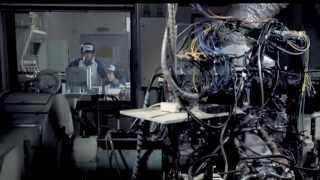 Subaru Core Tech The Boxer Engine 2013