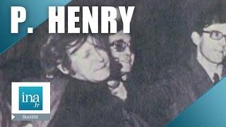 Troyes : arrestation de Patrick Henry | Archive INA