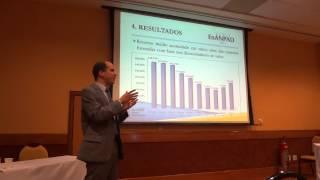 Anomalias de Valor e Teoria de Carteiras - ENANPAD 2012
