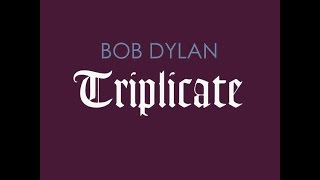 "Bob Dylan - Triplicate Song by song Cover - Cd 1 ""'til The Sun Goes Down"""