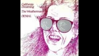 Denial - The Weatherman
