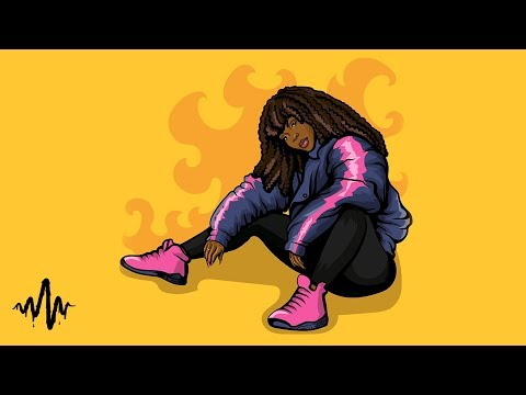 (FREE) SZA Type Beat