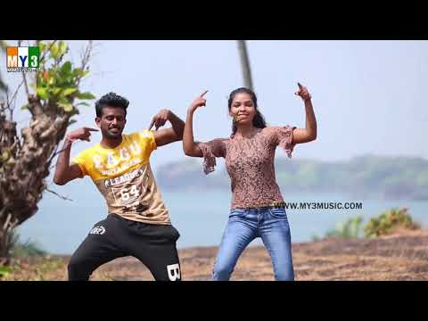 Telugu Famous Folk Dj Songs | COLLEGE KANNE PILLA MODERN STYLE VIDEO SONG | MOST POPULAR DJ SONGS