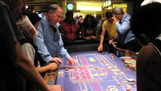 Las Vegas Package [Win A Free Trip]