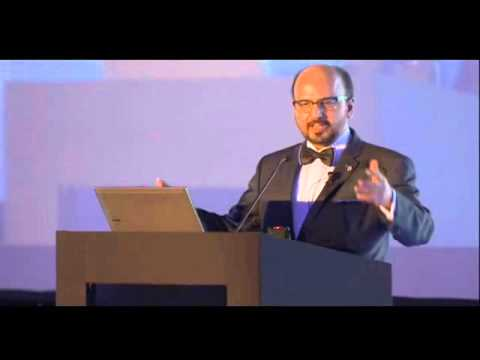 GCC and International Trade Event - Dubai - 19-Nov-2013