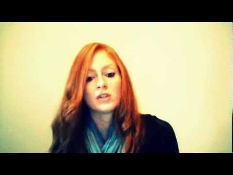 Message from Meesh - YouTube