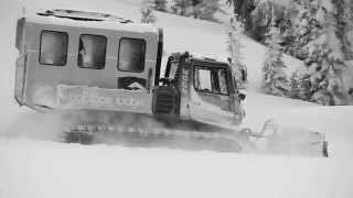 """Baldface Lodge - 2014/15 Season Starter:  """"Powder and Yetis"""" Thumbnail"""