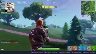 #Epicgames #Fortnite #Savetheworld #Worst Fortnites Worst Bot Monday