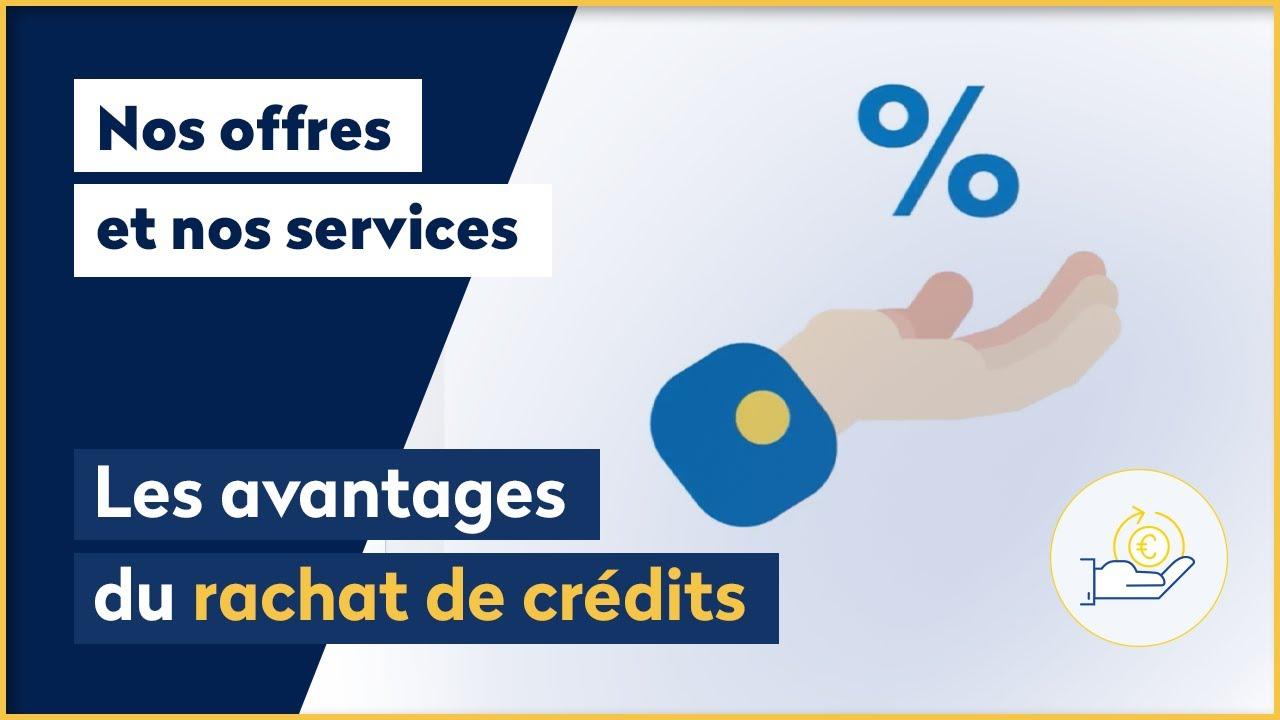 rachat de crédit Loir-et-Cher