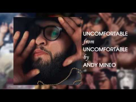 Images Of Uncomfortable Andy Mineo Rock Cafe
