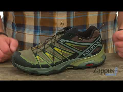mizuno mens running shoes size 11 youtube tall lyrics wrabel