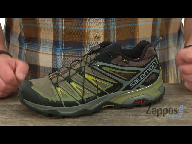 salomon speedcross 4 gtx weight espa�ol gtx