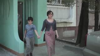 Социальный ролик с участием детей Академии Кино и Шоу-Бизнеса Aschool
