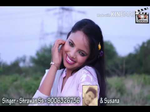 Chudi Kinlon Moy Gorami Bajar Me-NagpuriMasti.iN