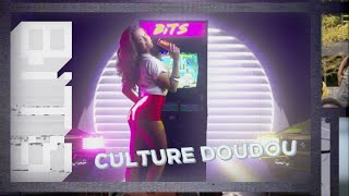 Culture Doudou - BiTS - ARTE