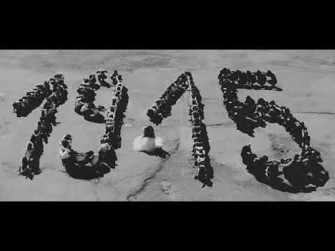 Армянский боль. дудук. Yanni